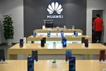 Huawei operating system